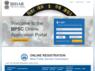 BPSC APO Vacancy 2020: बिहार में अभियोजन अधिकारी के 553 पद, ऑनलाइन आवेदन शुरू