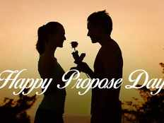 propose day wishes messages and quotes in tamil