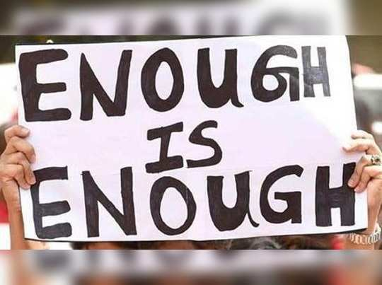 activists_90edce24-4a8f-11ea-8b8c-fba542a06006