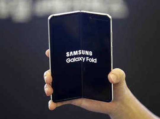 फोल्डेबल स्मार्टफोन्स, 5G और Lite मॉडल, सैमसंग भारत में कमबैक को तैयार