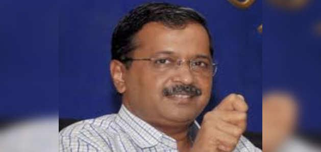 दिल्ली चुनाव: आप ने आयोग पर साधा निशाना, वोटिंग प्रतिशत की घोषणा को लेकर तकरार