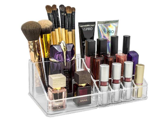 Cosmetic Makeup Jewellery