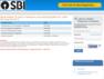 SBI SO Recruitment 2020: इसी हफ्ते खत्म हो रही है आवेदन प्रक्रिया, पढ़ें पूरी डीटेल