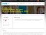 PSTET Result 2020: जानें कब घोषित होगा रिजल्ट, पढ़ें पूरी डीटेल