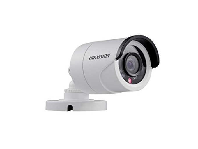 Turbo HD 720P IR Night Vision Bullet Camera Best High Definition CCTV camera price In India सीसीटीवी कैमरा प्राइस 2021watch live video mobile, computer, wireless, security, Dome Cameras, Spy, Bullet