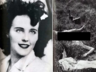 shocking facts about the black dahlia hollywoods most famous unsolved murder