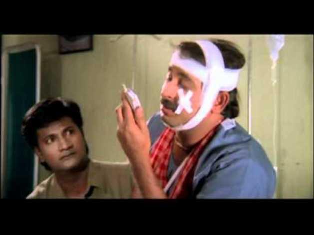 दिल्ली में BJP की करारी हार के बाद वायरल होता मनोज तिवारा का भोजपुरी गाना 'मनगरुआ बीमार बा'