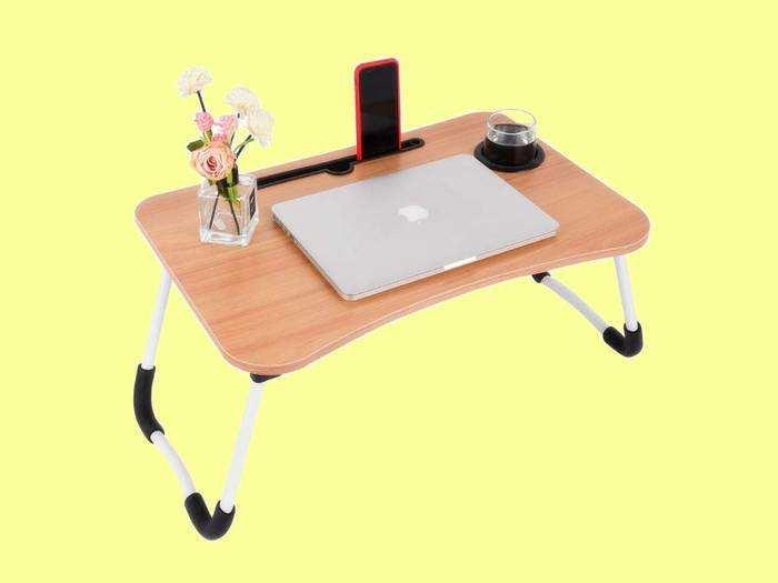 Study table on Amazon