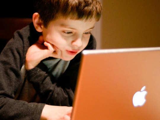 Safer Internet Day: फोन को कहीं से भी करें लॉक, बच्चों की इंटरनेट ऐक्टिविटी पर रखें नजर
