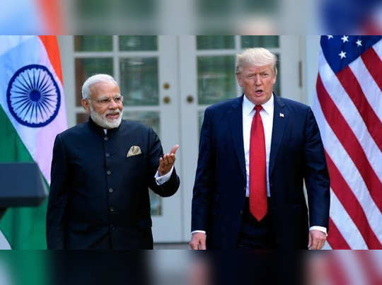 trump-on-india-tour