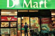 डीमार्ट ने ढाई साल में दिया 290% रिटर्न, राधाकिशन दमानी...