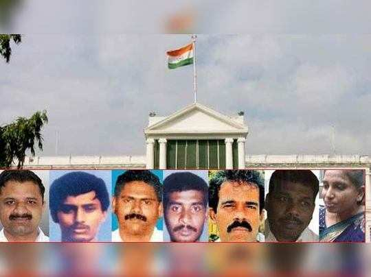 governor-has-freedom-to-release-convicts-in-the-rajiv-gandhi-assassination-case-1581059128