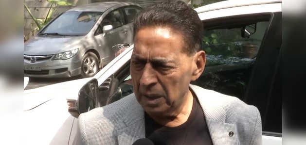 दिल्ली प्रदेश कांग्रेस अध्यक्ष ने हार की जिम्मेदारी ली