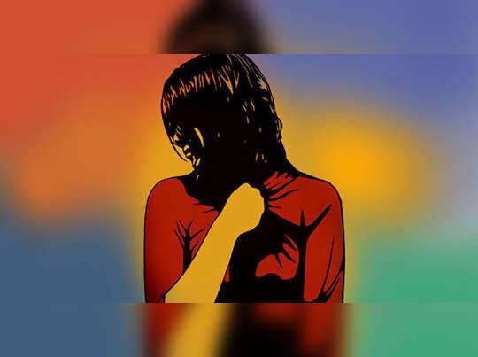 rape-illustration