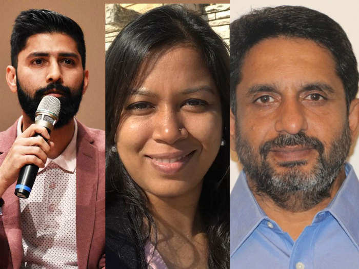 delhi vidhan sabha chunav 2020 invisible team who helped arvind kejriwal aap win in delhi