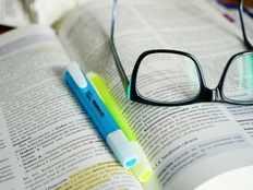 exam preparation tips for kerala psc and kas aspirants 2020