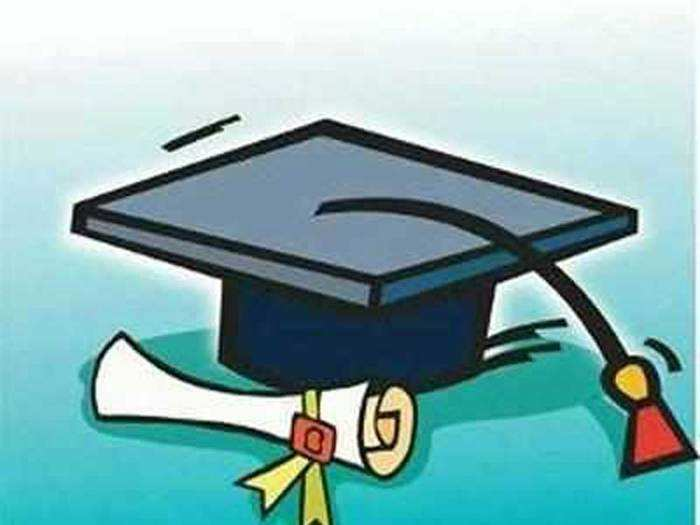 all india scholarship test exam 2020 know all the details