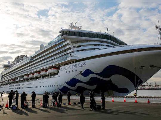 Japan-cruise-corona-virus