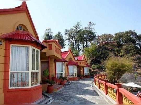 Everest-Panorama-Resort-in-Daman