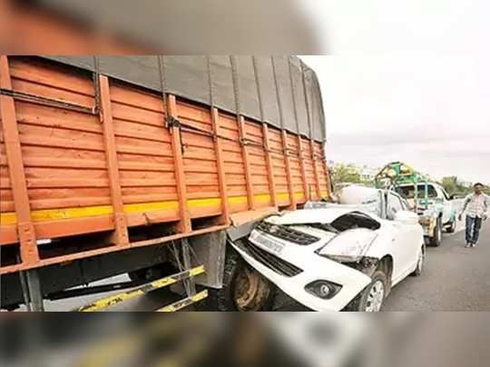 Road Accidents in Alappuzha