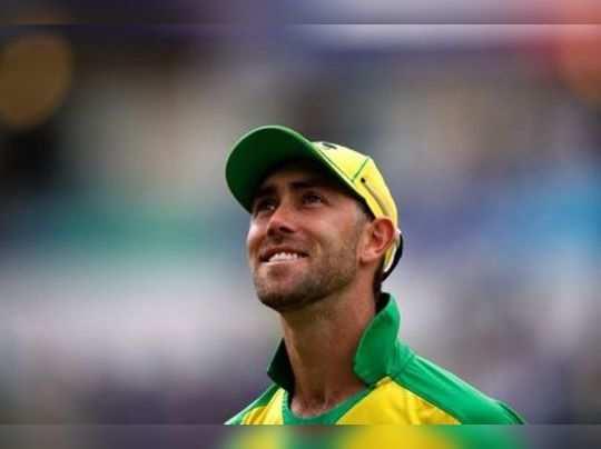 ICC Cricket World Cup Semi Final - Australia v England