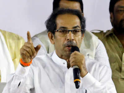 लगातार फैसले ले रही है महाराष्ट्र सरकार