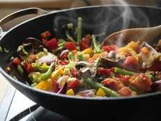 how to maintain non stick cookware at home