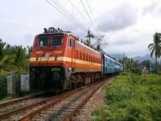 southern railway has released apprentice recruitment 2020 document verification dates