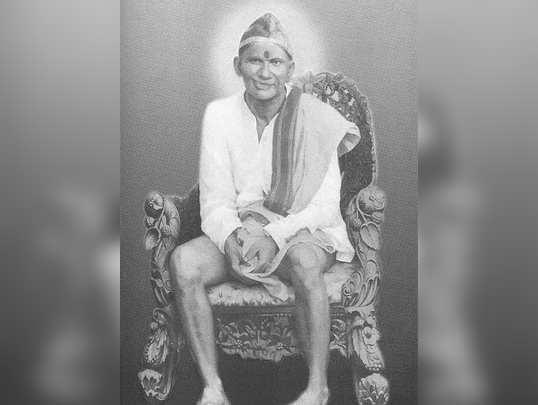 shrikrisha-saraswati-mahara