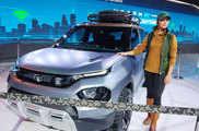 Tata HBX: जानें, छोटी SUV की 5 बड़ी बातें...