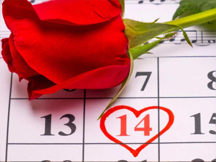 valentine day 2020 know your girlfriend according zodiac signs
