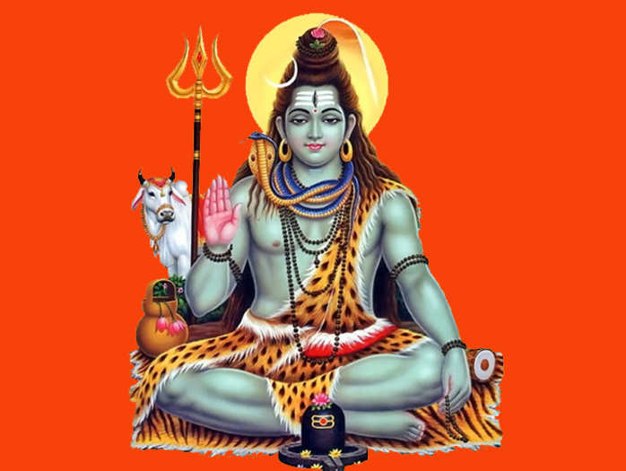 mahashivratri 2020 these shiv temples established by pandavas during vanvas