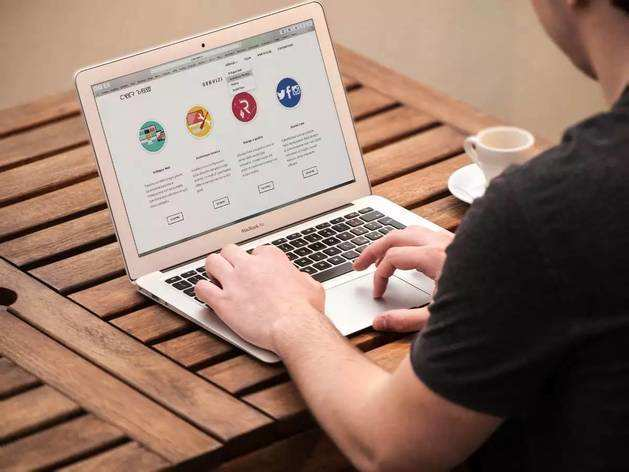 Most Popular Websites: ಯಾವುದು ಜನಪ್ರಿಯ ವೆಬ್ಸೈಟ್?