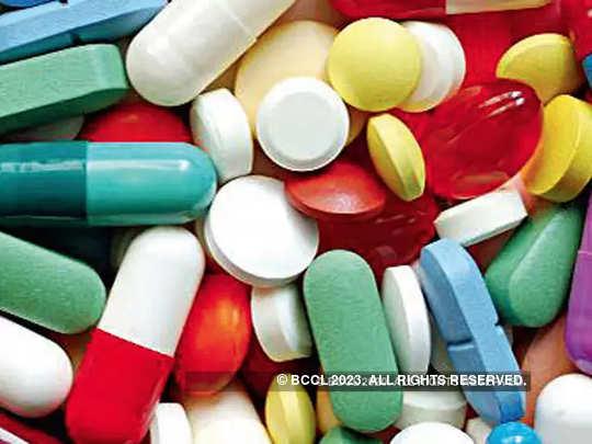 Corona-virus-hits-medicine