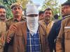 भजनपुरा हत्याकांड: उधार न लौटाने पर हुई 'बेइज्जती',बदला लेने पूरे परिवार को मौत के घाट उतारा