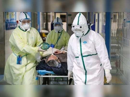 skynews-wuhan-china-coronavirus_4916867