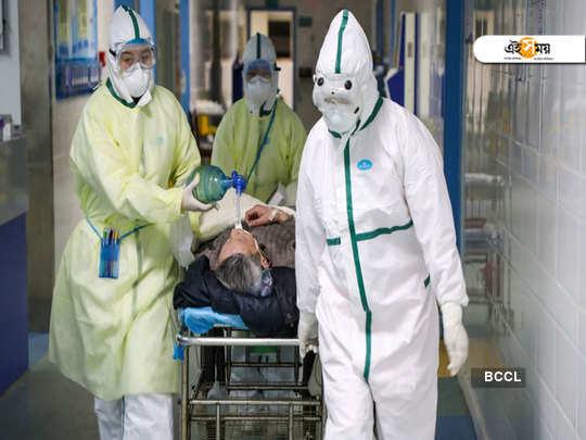 Coronavirus: Death toll nears 1,500, confirmed cases cross 63,000-mark