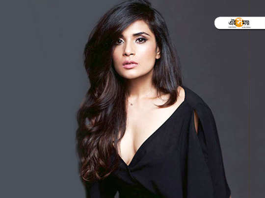 Valentine's Day 2020: Richa Chadha pens love letter for Ali Fazal