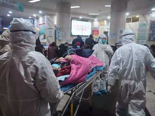 coronavirus-death-toll-incr
