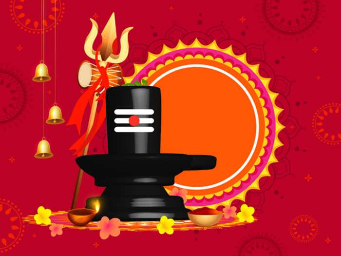 mahashivratri 2020 shiva temples in pakistan celebrate mahashivratri