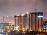 हवा की गुणवत्ता सुधरी, सुप्रीम कोर्ट ने दिल्ली-एनसीआर में लगे कंस्ट्रक्शन बैन को हटाया