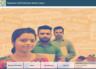 राजस्थान: जूनियर इंजिनियर पदों पर बंपर भर्ती