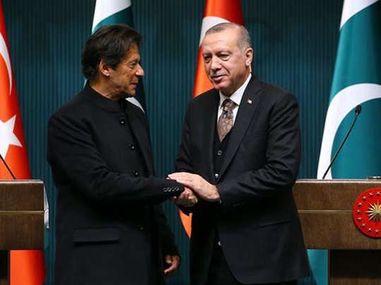 turky-with-pakistan