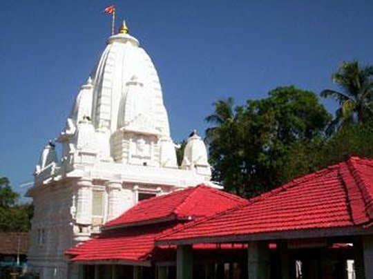 bharadi-devi-temple