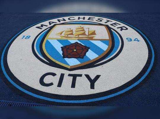 manchester-city