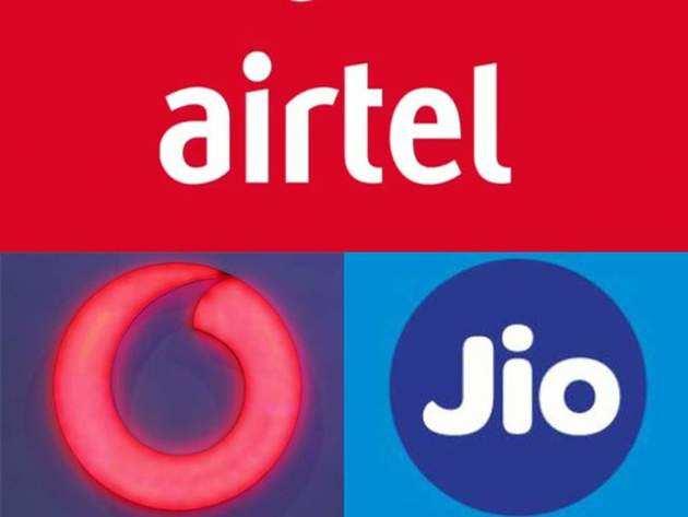 రోజుకు 2 జీబీ డేటా ప్లాన్ల కోసం చూస్తున్నారా? Jio, Airtel, Vodafoneల్లో ఉన్న ప్లాన్లు ఇవే! ఏది బెస్ట్ అంటే?