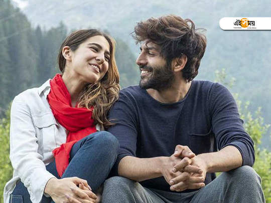 Love Aaj Kal box office collection day 1: Kartik Aaryan registers highest opening with Rs 12 crore
