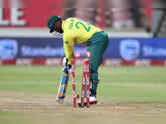 दोघांच्या ३३ चेंडूत १०४ धावा; दोन धावांनी थरारक विजय!