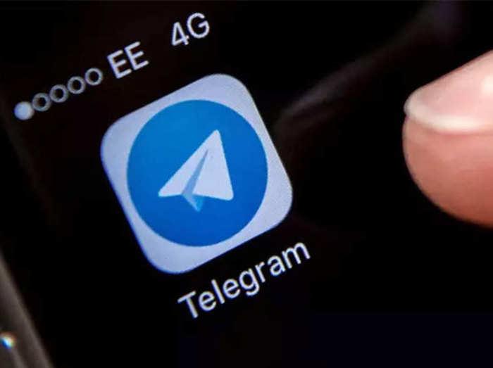 वॉट्सऐप को टक्कर देने के लिए टेलिग्राम लाया कई नए धांसू फीचर