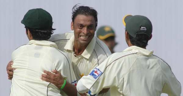 india should include yuzvendra chahal always in playing eleven says shoaib akhtar